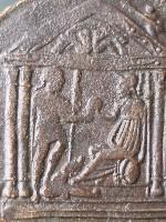 Maximianus Herculius