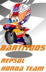 bartito05