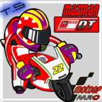 mazman
