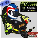 Dickboy99