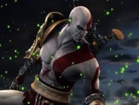 Kratos Reguer