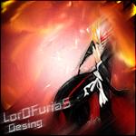 [SMd]LorDFuriaS
