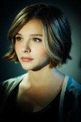 Jillian Reynolds