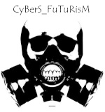 Gers-Cybernetico
