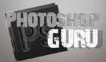 ThePhotoshopGuru