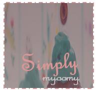 myoomy