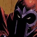 Mr.Magneto