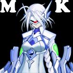 MoonlitKaiser