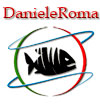 DanieleRoma