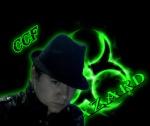 MagnusCCF