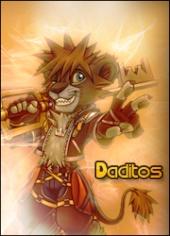 DaditoS