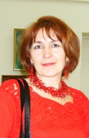 Таня-odreta