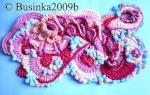 Businka2009
