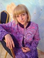 Терешкова Елена