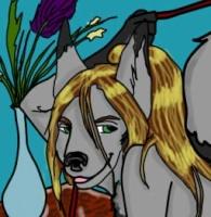 Onyx_Wolf