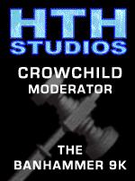 HTH_CROWCHILD