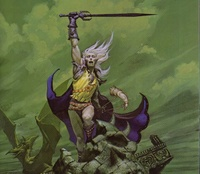 elric81