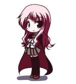 Hiraga Louise