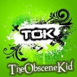 TheObsceneKid