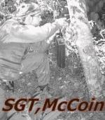 Sgt,McCoin