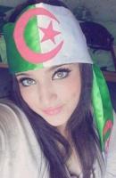 سمارة الجزائر