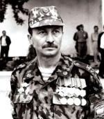 Виктор Крюков