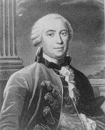 Georges De Roquebrune