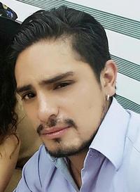 Ricardo Marquez
