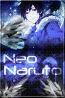 NeoNaruto