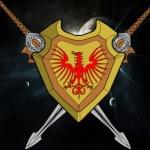 PhoenixNexus