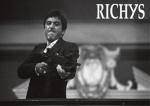 Richys_L.A.