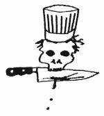chefmossy