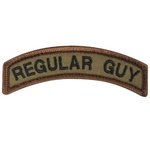 Regular_Guy