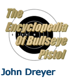 bullseyepistol