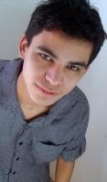 Maikon Augusto F.