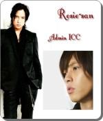 Rosie-san