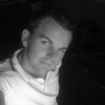 Mr_Viez