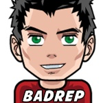 BadRep