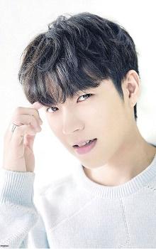WooHyun Kim