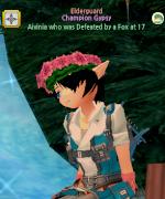Aivinia