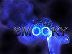 Smooky