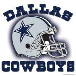 Cowboys GM