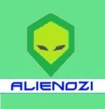 alienozi