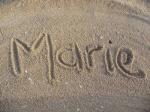 marie30129