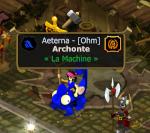 Archonte