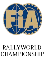 RallyWorld FIA