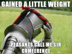 Sir Conference