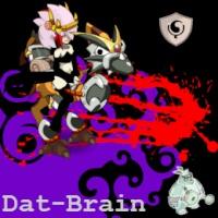 Dat-Brain