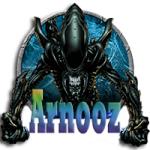 Arnooz