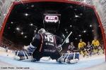 Hockey In Rouen 390-95